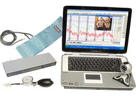 polygraph test near me Maui Hawaii